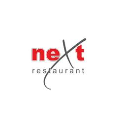 Next Restaurant Bardejov Bardejov