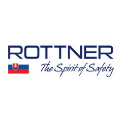 Rottner Security Slovensko, BRATISLAVA