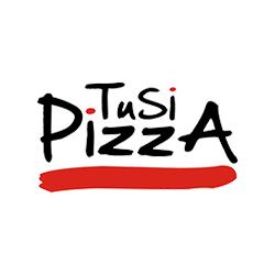 Pizza TuSi Košice Košice
