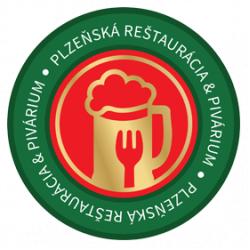 Plzenská reštaurácia a pivárium Žilina
