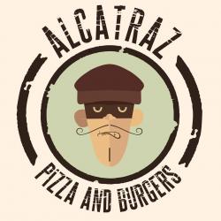 ALCATRAZ PIZZA & BURGERS Trenčín