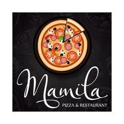 Pizza Mamila Prešov Prešov