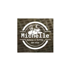 Michelle Coffee, Zvolen