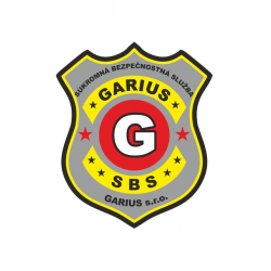 GARIUS, s.r.o. Levice