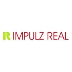 Impulz Real - Košice, s.r.o. Košice