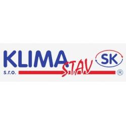 KLIMASTAV SK, s.r.o. Zvolen