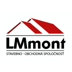 LM-MONT-SK s. r. o. Dubnica nad Váhom