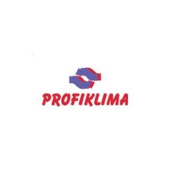 Profiklima, spol. s r.o. Banská Bystrica