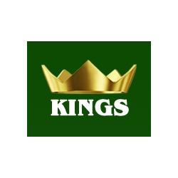 RK KINGS s.r.o. Banská Bystrica