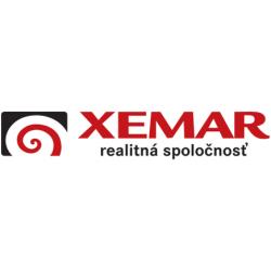 XEMAR realitná spoločnosť s.r.o. Banská Bystrica