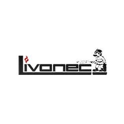 Logo LIVONEC, s.r.o.