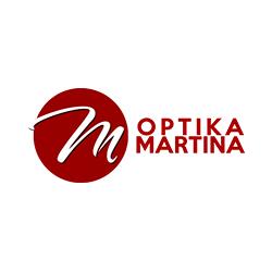OPTIKA Martina Trenčín