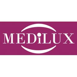 Očné Centrum MEDILUX Galanta