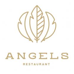 Angels Restaurant Banská Bystrica