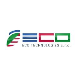 ECO Technologies, s.r.o., Košice
