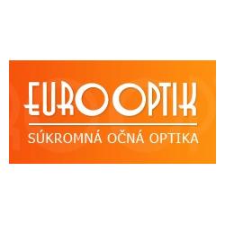 Očná optika EURO OPTIK Banská Bystrica