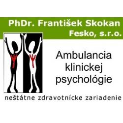 FESKO, s.r.o. Žilina