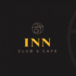 INN CLUB & CAFE Banská Bystrica