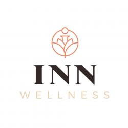 INN Wellness, Banská Bystrica
