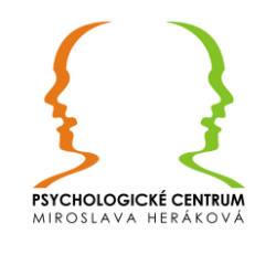 PSYCHOLOGICKÉ CENTRUM s.r.o., Košice