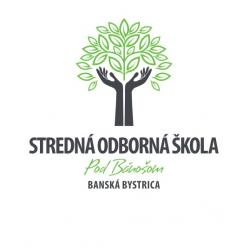 Stredná odborná škola pod Bánošom, Banská Bystrica