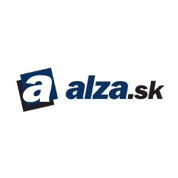 Alza.sk, Bratislava