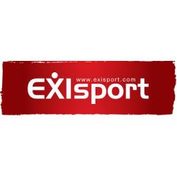 Exisport Košice -  Vyšné Opátske