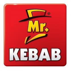 Mr.Kebab Košice