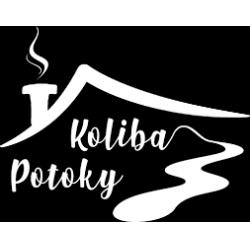 Koliba Potoky Košická Belá