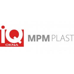 MPM PLAST, s.r.o. Červeník