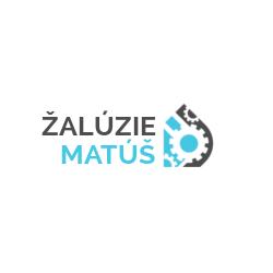 Žalúzie Matúš Banská Bystrica
