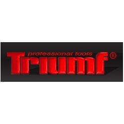 Triumf professional tools s.r.o. Martin