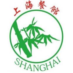 Čínska reštaurácia Shanghai Bratislava