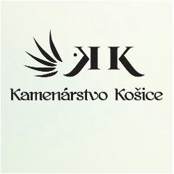 Kamenárstvo TMM Trade Košice