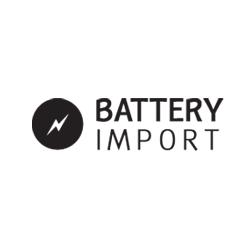 Battery Import SK Brno - Horní Heršpice