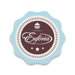 Cukráreň Eufória Banská Bystrica
