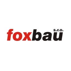 Foxbau s.r.o. Nitra