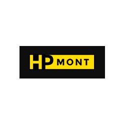 HP - Mont s. r. o., Lysica