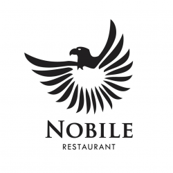 Reštaurácia Nobile, Bratislava