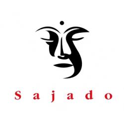 Ázijská Reštaurácia Sajado Bratislava