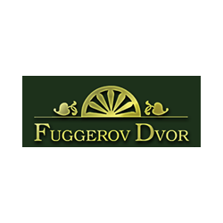 Fuggerov Dvor - ubytovanie, wellness, Selce