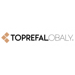 TOP REFAL - kartónové krabice, Tovarníky