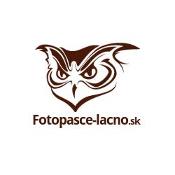 Fotopasce-lacno.sk Banská Bystrica