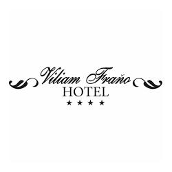 HOTEL VILIAM FRAŇO s.r.o.