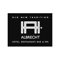 Boutique Hotel ALBRECHT Bratislava