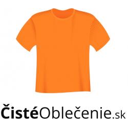 ČistéOblečenie.sk Košice