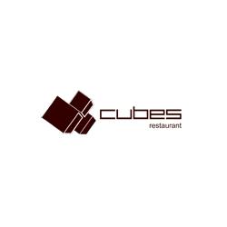 CUBES RESTAURANT Bratislava