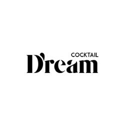 Dream Cocktail, s. r. o. Bratislava