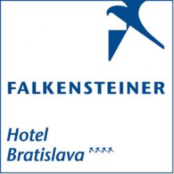 Falkensteiner Hotel Bratislava Bratislava