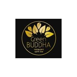 Green Buddha Bratislava